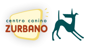 Centro Canino Zurbano